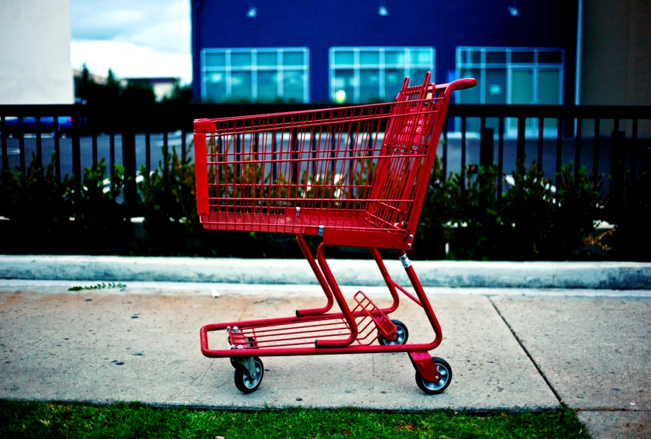 red_shopping_cart3_1400