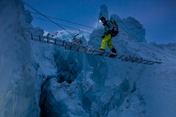 59-icefall-night-crossing-750x499