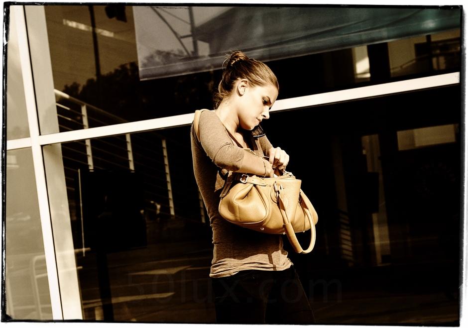 barnat_style_013110_117-Edit