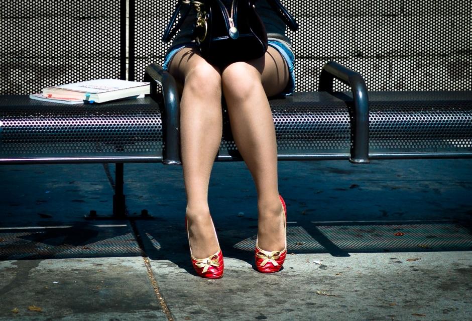 redshoes_barnat