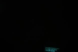 L1076259-Edit